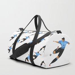 cavani Duffle Bag