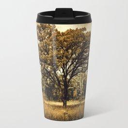 Artifacture Travel Mug