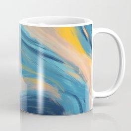 The Lonely Hour Coffee Mug