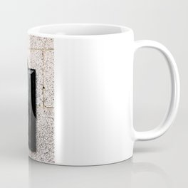 Tower Bridge Coffee Mug