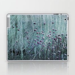 Barely Laptop & iPad Skin