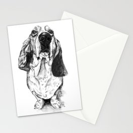 Food? Stationery Cards