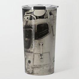 Obsolete Inspiring Travel Mug