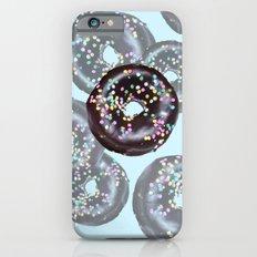 Yum Yum iPhone 6s Slim Case