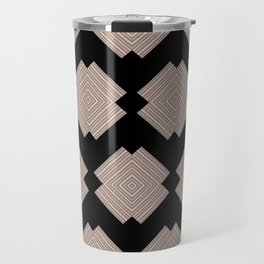 All about the X Travel Mug