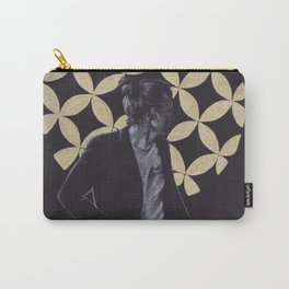 Golden Boy III (Harry Styles) Carry-All Pouch