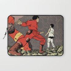 Akira Laptop Sleeve