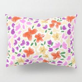 Spring days in Queensland Pillow Sham