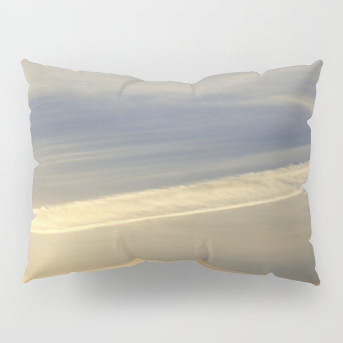 Just another sunset Pillow Sham