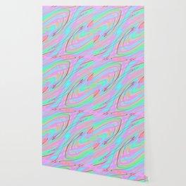 Clutter Wallpaper