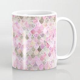 HAPPY MERMAID Coffee Mug