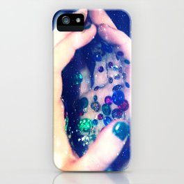 You are Magical, Inside iPhone Case
