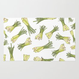 Lemongrass Rug