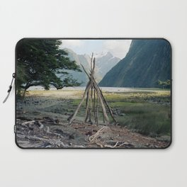 Den Laptop Sleeve
