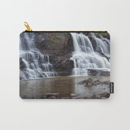 Lower Gooseberry Falls Carry-All Pouch