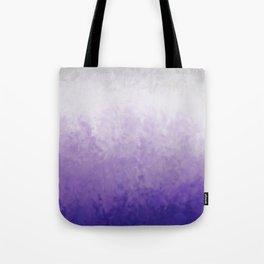 Lavender mist Tote Bag