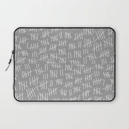 April 23rd (#6) Laptop Sleeve