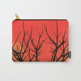 Fire Branch Carry-All Pouch