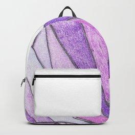 Paradox Backpack
