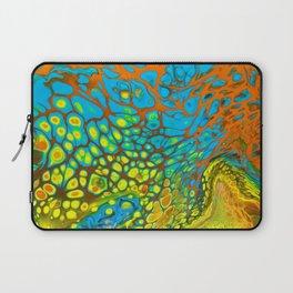Dive Laptop Sleeve