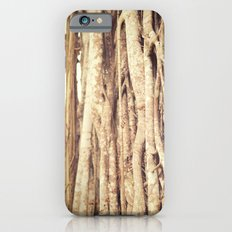 Roots iPhone 6s Slim Case