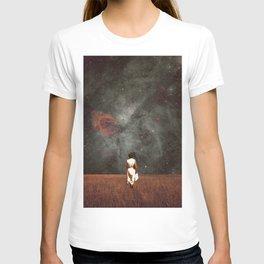 Follow Me T-Shirt