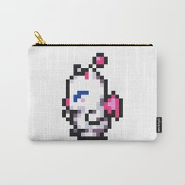16-Bit Moogle Carry-All Pouch