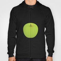 Apple 08 Hoody