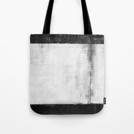 Leveled Tote Bag