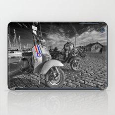 Mod u Like  iPad Case