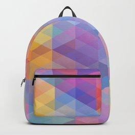 Cuben 15 Backpack