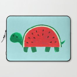 Slow Day Laptop Sleeve