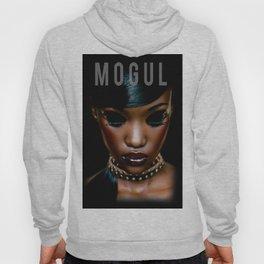 Mogul Chick Hoody
