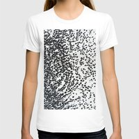 polka T-shirts featuring :Polka by blair__berger