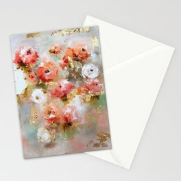 Bootylicious Stationery Cards