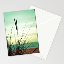 Dune View Stationery Cards