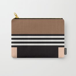 HueBlock Carry-All Pouch