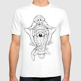 Maw 2017 T-shirt