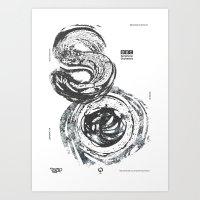 SO Art Print