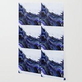Break Free Wallpaper