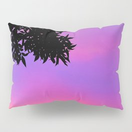 Sunset Boulevard Pillow Sham