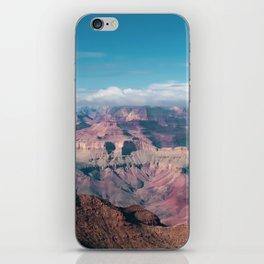Grand Canyon. Arizona. USA iPhone Skin