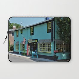 Summer Daydreams Laptop Sleeve