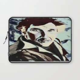 Chagall Laptop Sleeve