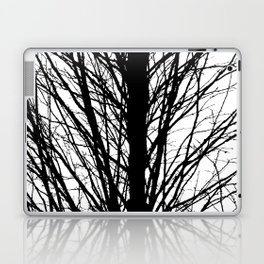 Branches 5 Laptop & iPad Skin