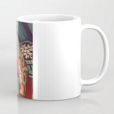 K-Temp Mug