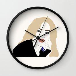 KOKO Wall Clock