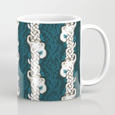 Cool Octopus Reef Mug