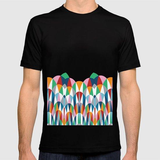 Modern Day Arches T-shirt