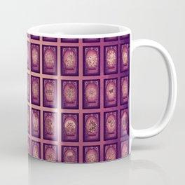 Tarot Spread Coffee Mug
